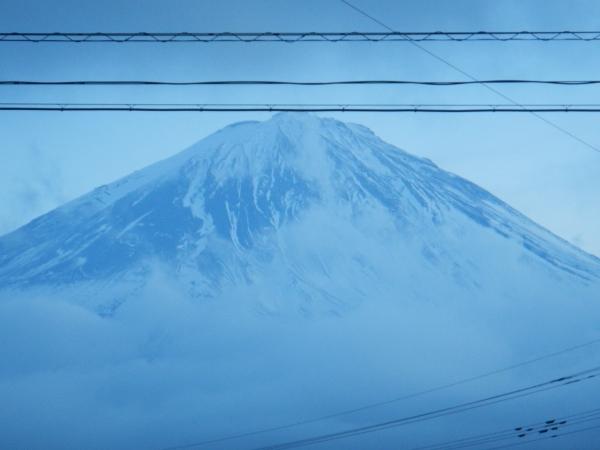 鬼ヶ岳 075