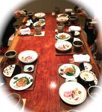 日本料理4
