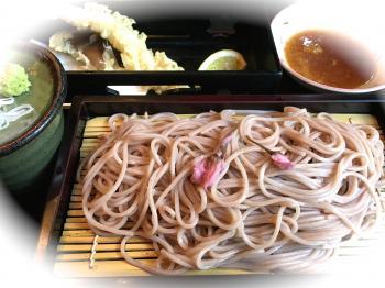 Chinzanso4.jpg