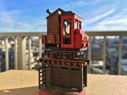 151202_railtruck_WIP.jpg