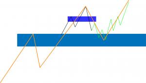 20160817-波のサイズ