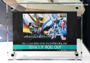 ガンプラ EXPO ワールドツアージャパン 2015 0610