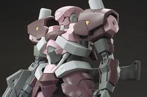 HG 百錬(アミダ機)t