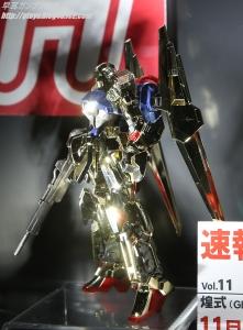 ガンプラ EXPO ワールドツアージャパン 2015 0804