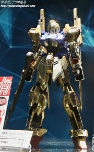 ガンプラ EXPO ワールドツアージャパン 2015 0808