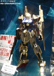 ガンプラ EXPO ワールドツアージャパン 2015 0807