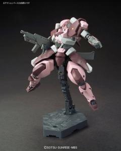 HG 百錬(アミダ機) 03