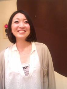 AZbambiniのBLOG☆-2009041620130000.jpg