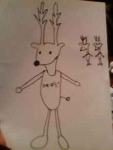 $AZbambiniのBLOG☆-20091221222726.jpg