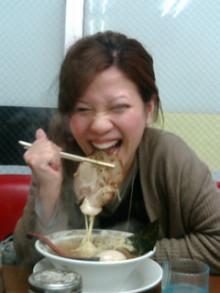 $AZbambiniのBLOG☆-20100204220734.jpg
