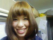 AZbambiniのBLOG☆-20100409175205.jpg