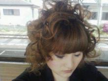 $AZbambiniのBLOG☆-20100516083459.jpg