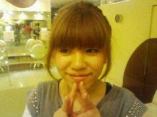 $AZbambiniのBLOG☆-20100602213845.jpg