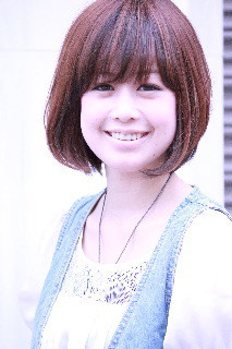 $AZbambiniのBLOG☆-IMG_865.jpg