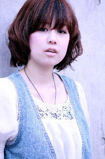 AZbambiniのBLOG☆-IMG_1074.jpg