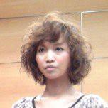 $AZbambiniのBLOG☆-100928_124630_ed.jpg
