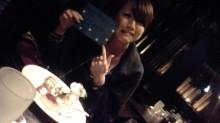 $AZbambiniのBLOG☆-101103_221123.jpg