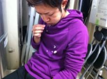 $AZbambiniのBLOG☆-??.JPG