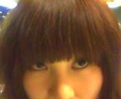 $AZbambiniのBLOG☆-DCF00609.jpg
