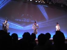 AZbambiniのBLOG☆-2011071917160000.jpg