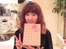 AZbambiniのBLOG☆-2011091120090000.jpg