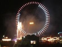 AZbambiniのBLOG☆-2012010100010000.jpg
