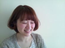 $AZbambiniのBLOG☆-DSC_0082.JPG