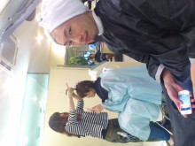 AZbambiniのBLOG☆-DSC_0701.JPG