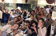 AZbambiniのBLOG☆-2012-09-19 18.33.32.jpg2012-09-19 18.33.32.jpg