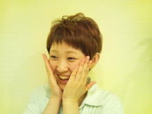 $AZbambiniのBLOG☆-DSC_0269.JPG
