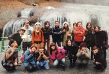 $AZbambiniのBLOG☆-2012-11-21 22.42.09.jpg2012-11-21 22.42.09.jpg
