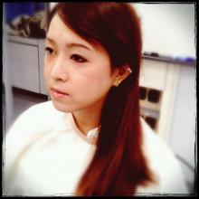 AZbambiniのBLOG☆-2013-11-12_17.32.37.jpg
