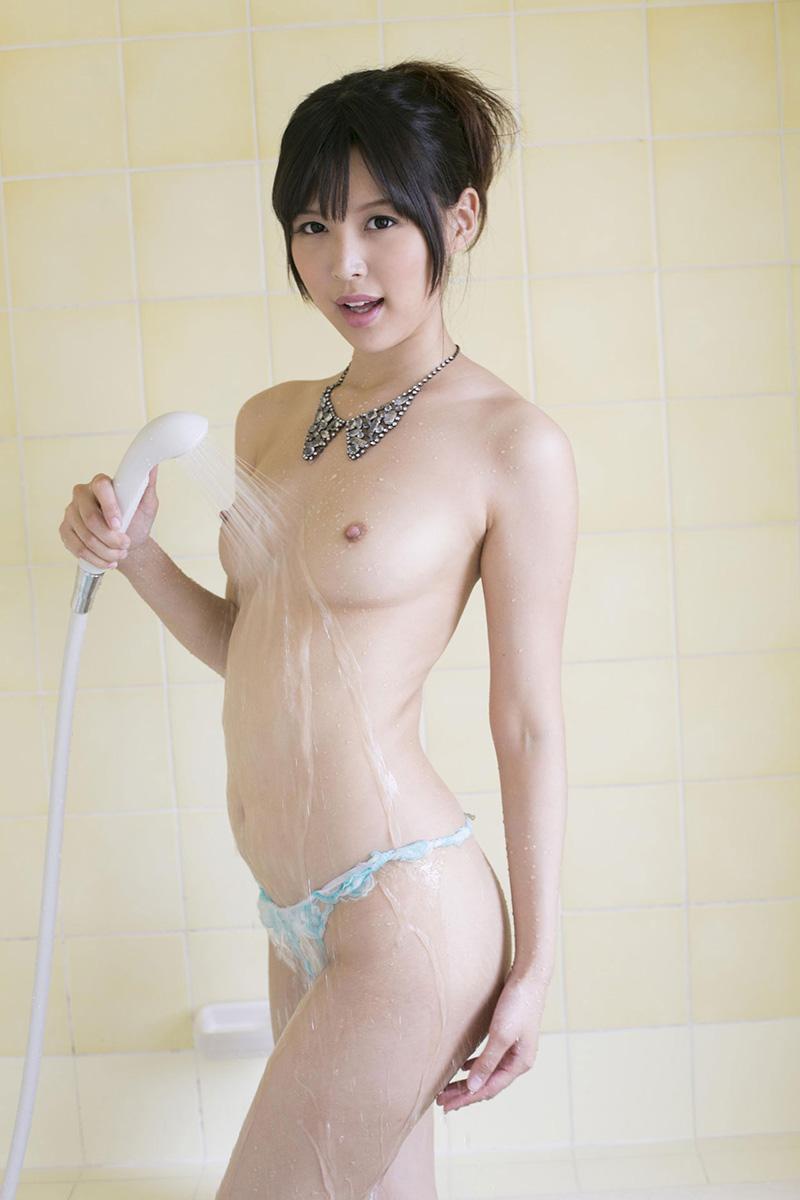 【No.26284】 シャワー / 葵つかさ