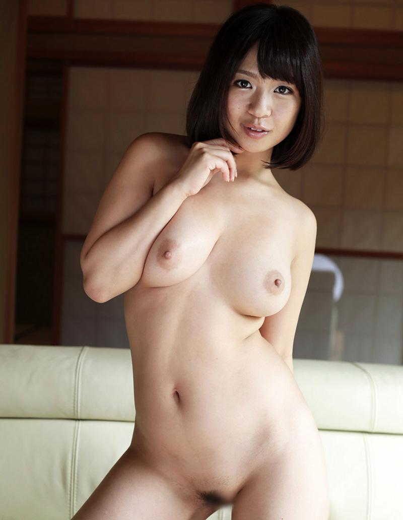 【No.26294】 オールヌード / 尾上若葉