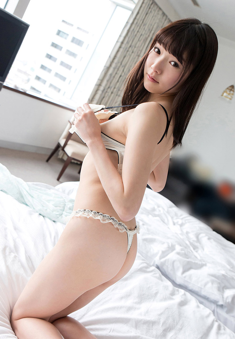 【No.26422】 Tバック / 涼川絢音