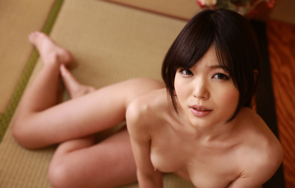 【No.26453】 Nude / 碧しの