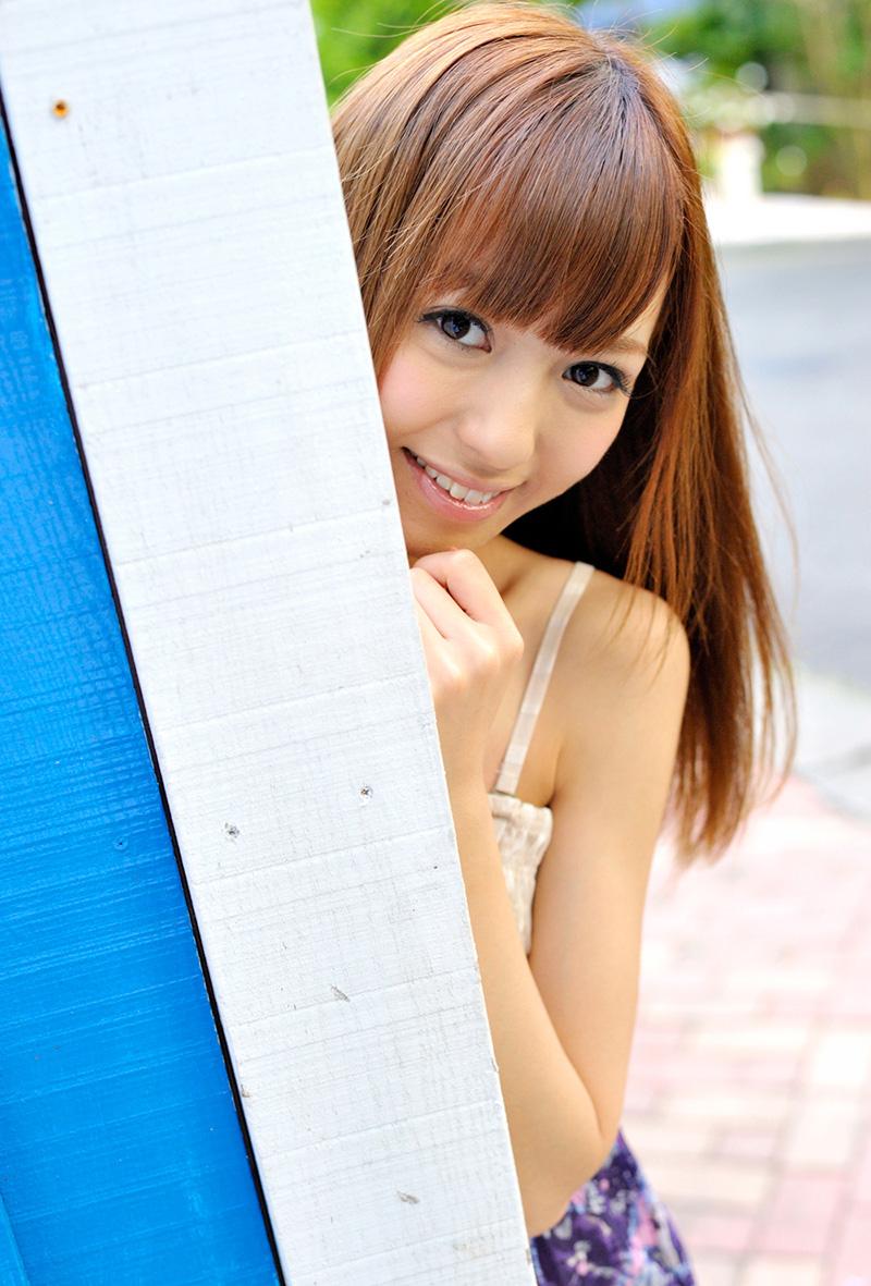 【No.26484】 Cute / 希志あいの