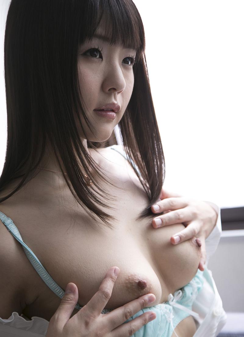【No.26528】 おっぱい / つぼみ