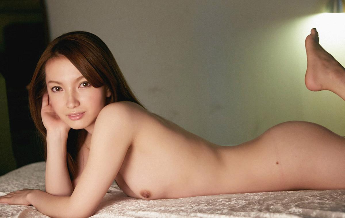 【No.26734】 Nude / 葉山瞳