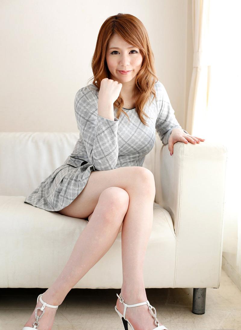 【No.26736】 綺麗なお姉さん / 小泉真希