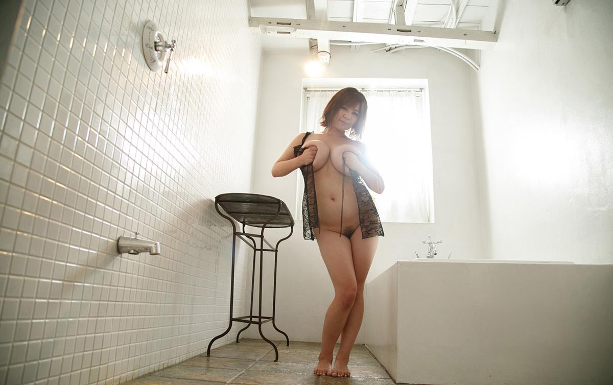 【No.26740】 Nude / 新山らん