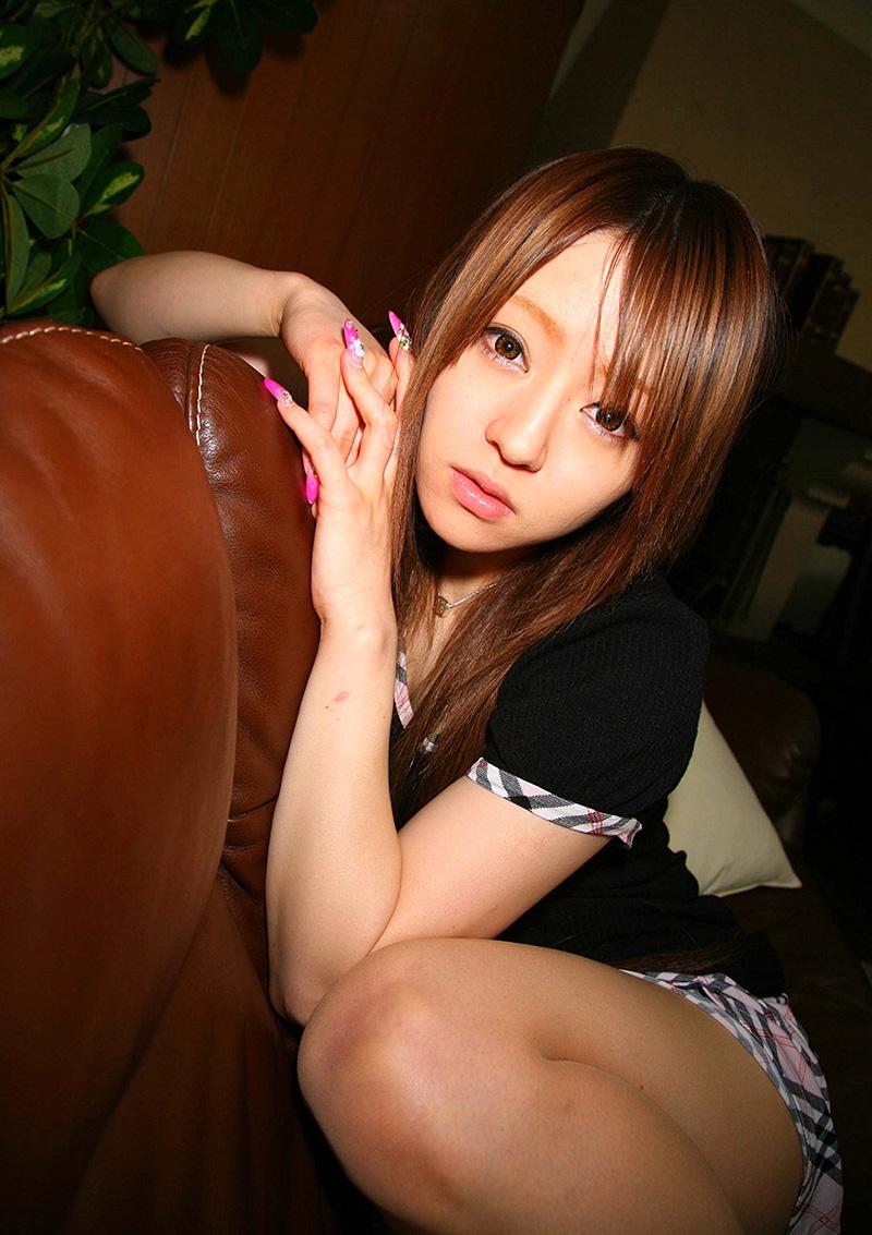 【No.26771】 誘惑 / 愛咲MIU