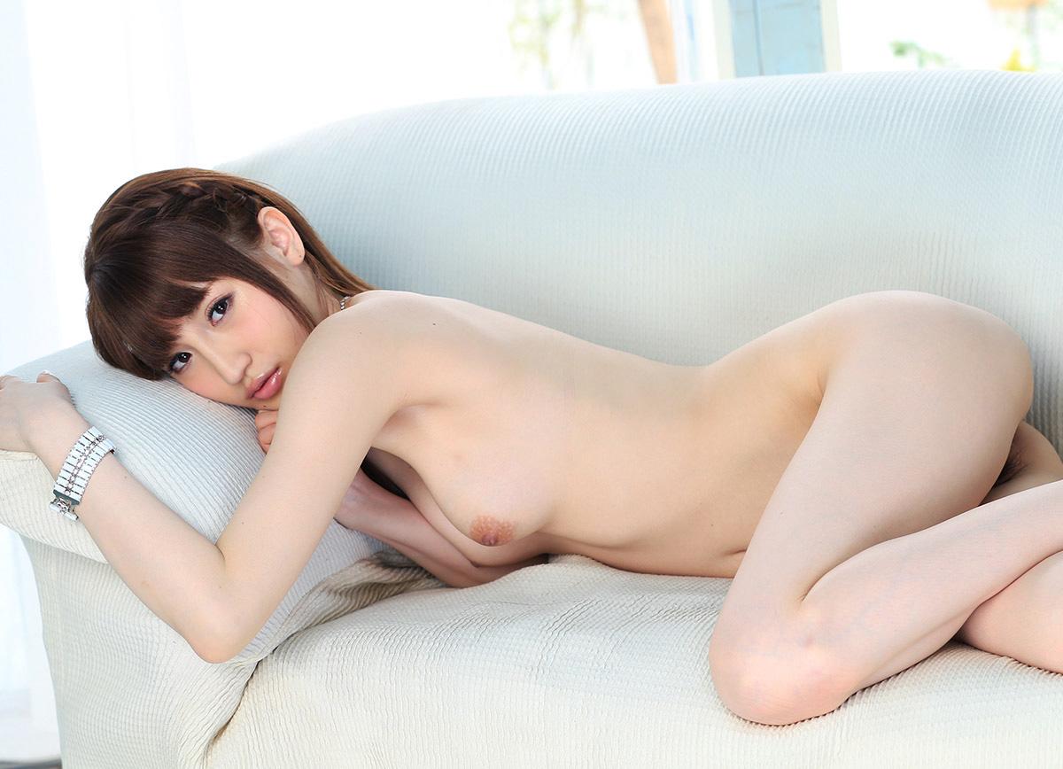 【No.26775】 オールヌード / 愛沢かりん