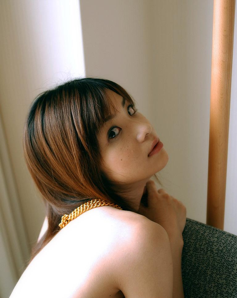 【No.26793】 綺麗なお姉さん / あいみ