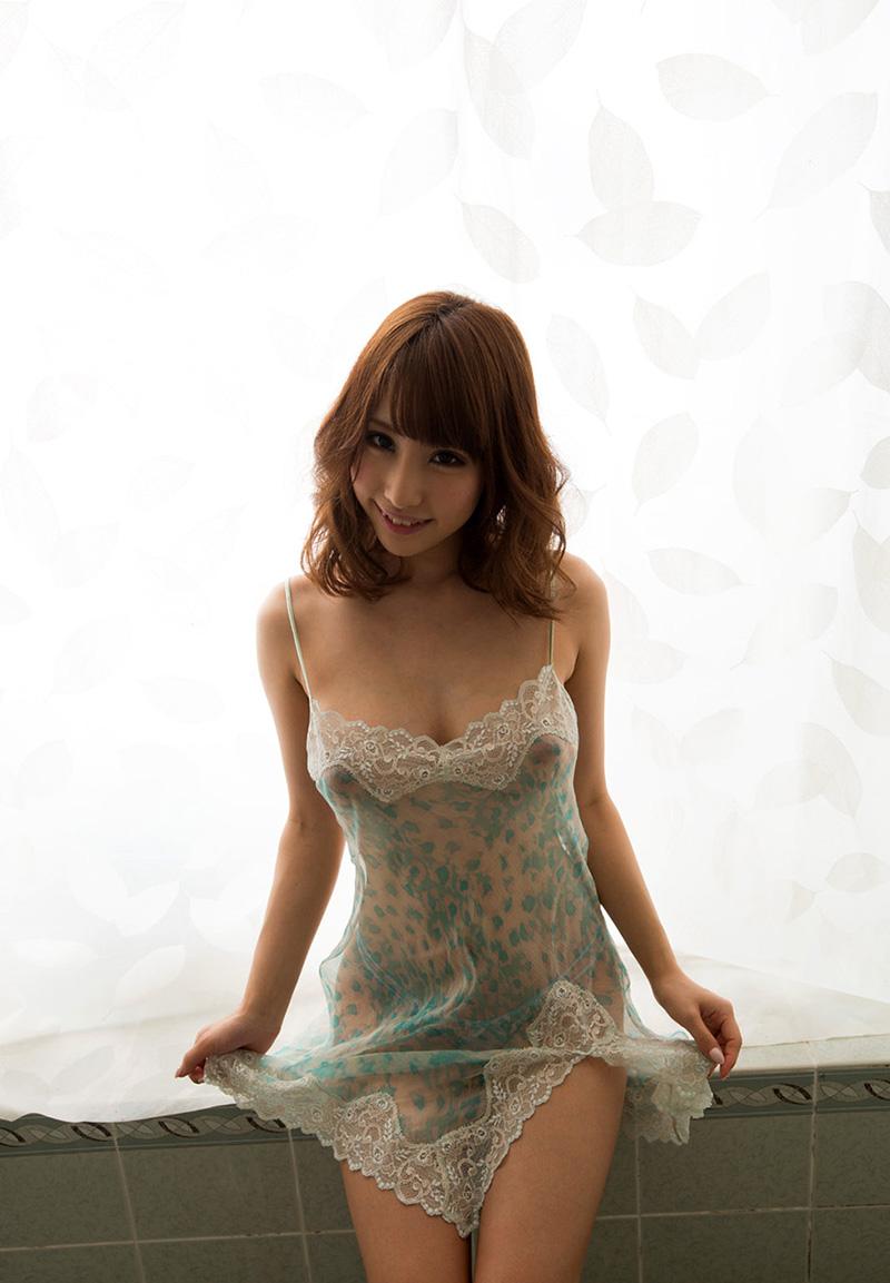 【No.26871】 誘惑 / あやみ旬果