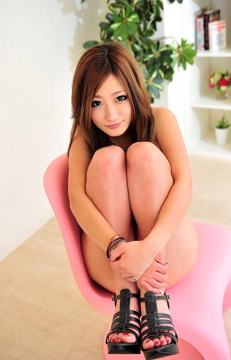 (No.26902) Cute / AIKA