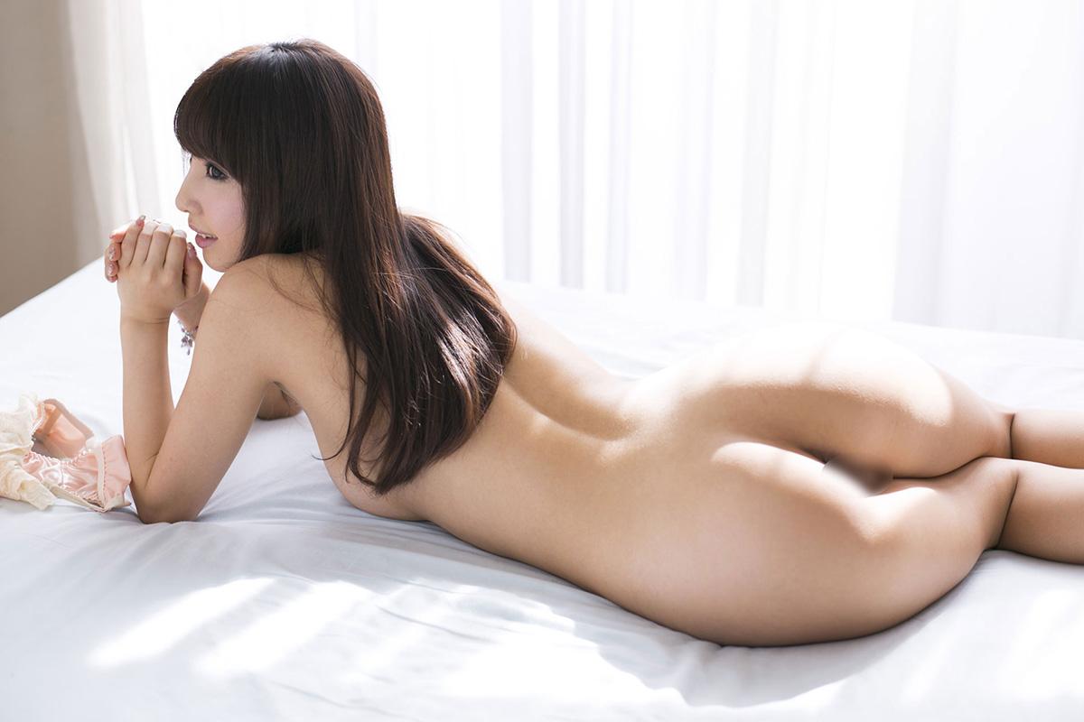 【No.26956】 お尻 / あやみ旬果