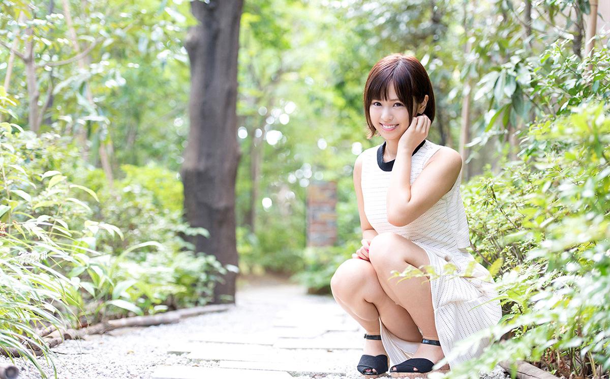 【No.26976】 パンティ / 紗藤まゆ