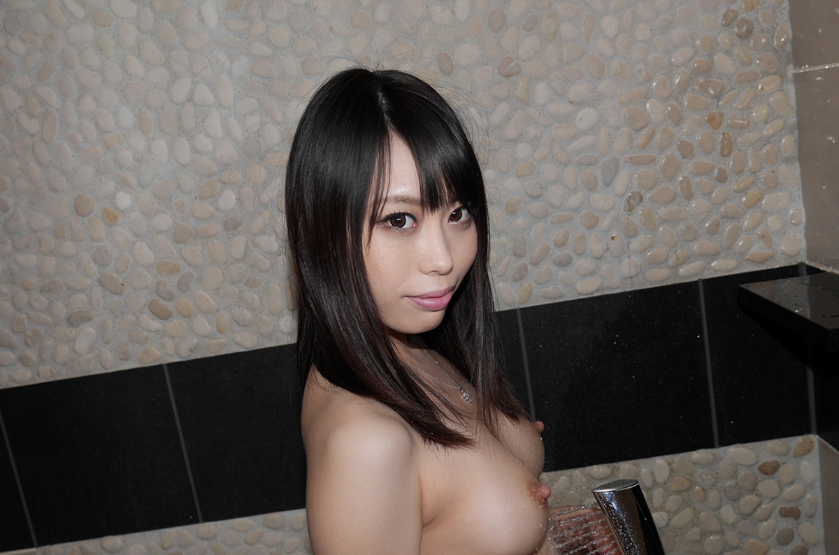 【No.27049】 シャワー / 川菜美鈴