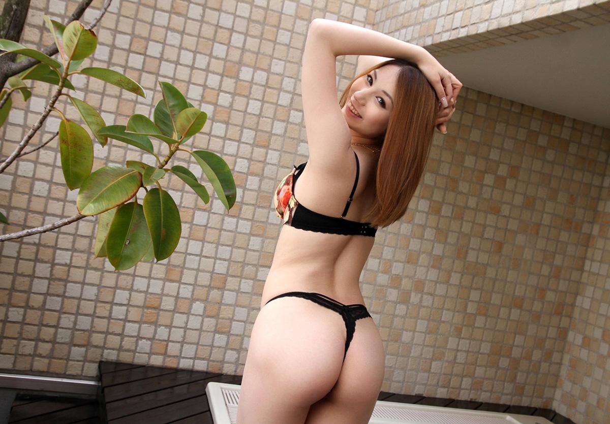 (No.27056) TBACK / 上原花恋